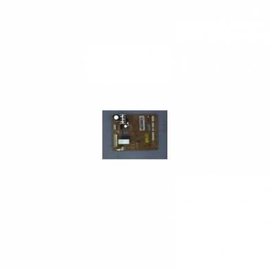 Модуль управления для холодильника Samsung (DA92-00280A)