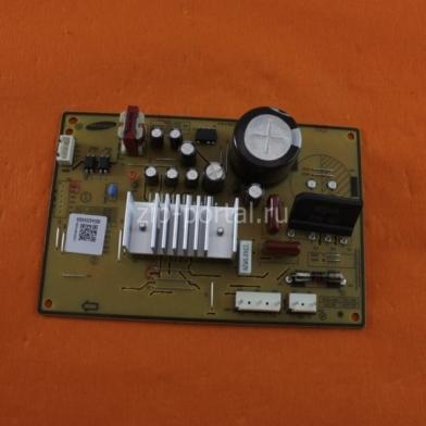 Модуль управления для холодильника Samsung (DA92-00459A)