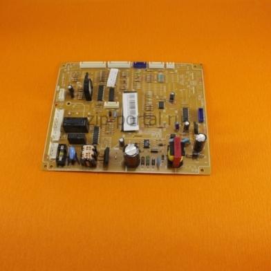 Модуль управления для холодильника Samsung (DA93-00123A)