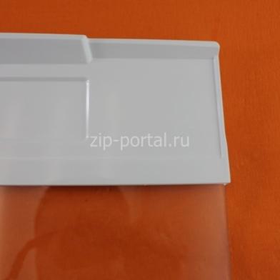 Полка для холодильника Samsung (DA97-13550A)