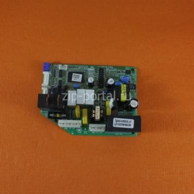 Модуль управления для сплит системы Samsung (DB93-03581A)