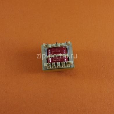 Трансформатор СВЧ Samsung (DE26-00034A)