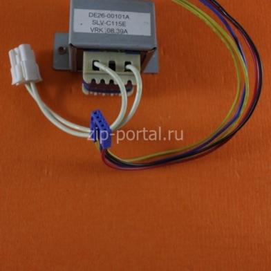 Трансформатор СВЧ Samsung (DE26-00101A)