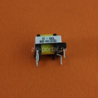 Трансформатор микроволновой печи Samsung (DE26-00137H)