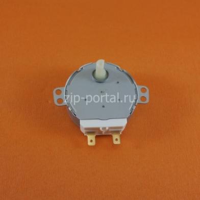 Двигатель поддона микроволновой печи Samsung (DE31-10154D)