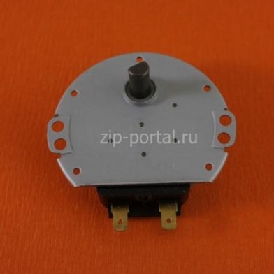 Двигатель поддона микроволновой печи Samsung (DE31-10170B)