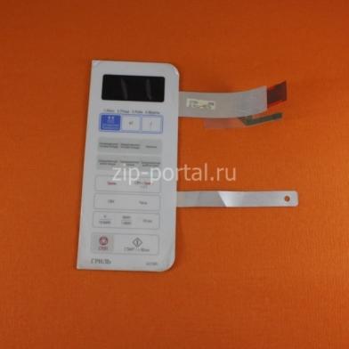 Сенсорная панель свч Samsung (DE34-00309F)