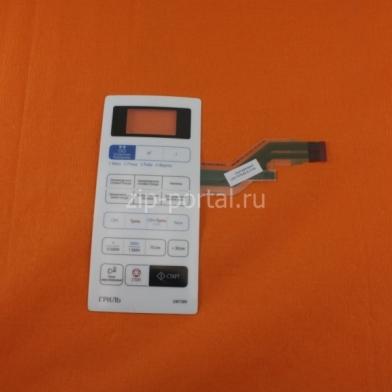 Сенсорная панель свч Samsung (DE34-00365A)