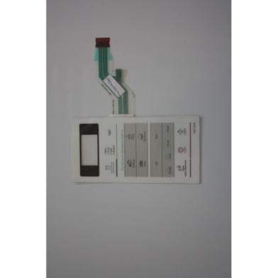 Сенсорная панель управления микроволновой печи Samsung (DE34-00384A)