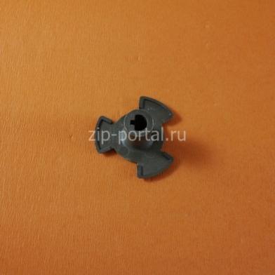 Коплер микроволновки Samsung (DE64-00140A)