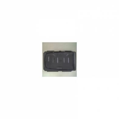 Стекло для микроволновки Samsung (DE64-00496A)