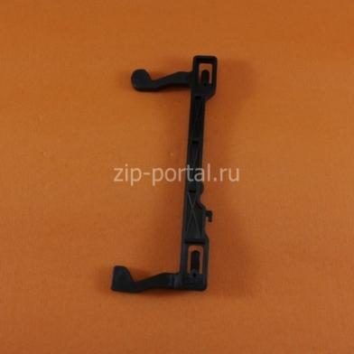 Крючок двери микроволновой печи Samsung (DE64-02355A)