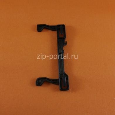 Крючок двери микроволновой печи Samsung (DE64-02430A)