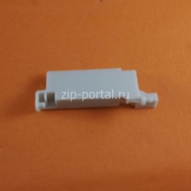 Клавиша открывания дверцы Samsung (DE66-00226A)