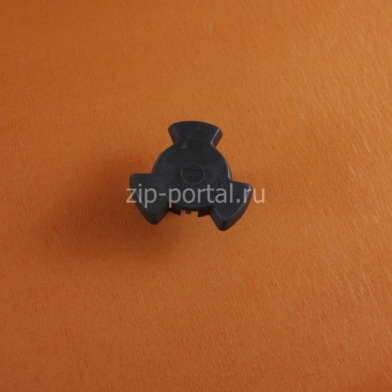 Куплер микроволновки Samsung (DE67-00182A)