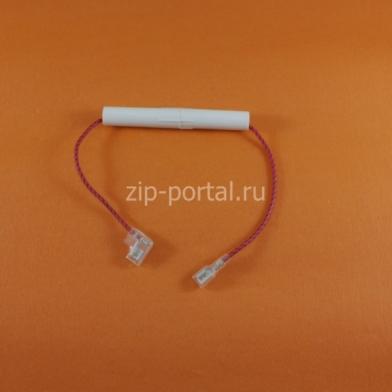 Предохранитель высоковольтный микроволновой печи Samsung (DE91-70061A)