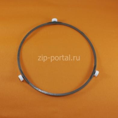 Кольцо вращения Samsung (DE92-90189S)