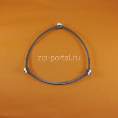 Кольцо вращения Samsung (DE94-02266B)