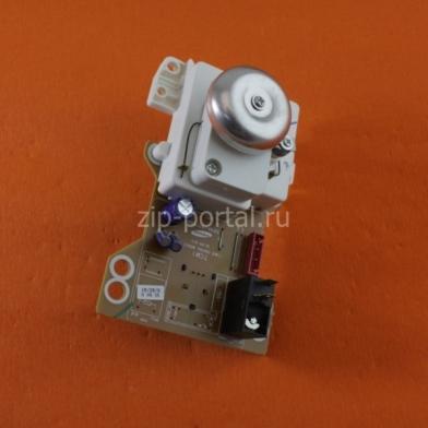 Таймер микроволновки Samsung (DE96-00738A)