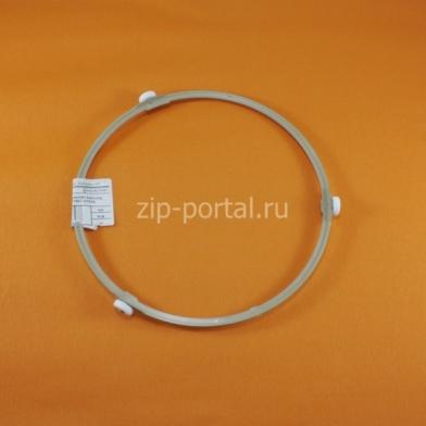 Кольцо вращения Samsung (DE97-00193B)