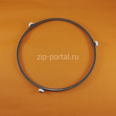 Кольцо вращения Samsung (DE97-00222A)