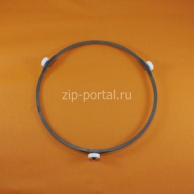 Кольцо вращения Samsung (DE97-00705B)