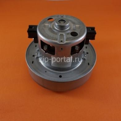 Мотор для пылесоса Samsung (DJ31-00097A)