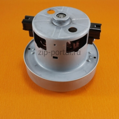 Мотор для пылесоса Samsung (DJ31-00120F)