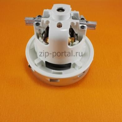Мотор для пылесоса Samsung (DJ31-00130A)