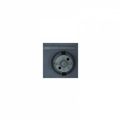 Мотор для пылесоса Samsung (DJ31-30146A)