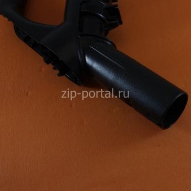 Корпус ручки пылесоса SAMSUNG (DJ61-00256A)