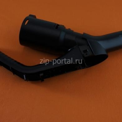 Корпус ручки пылесоса SAMSUNG (DJ61-01219B)
