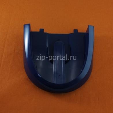 Крышка пылесоса Samsung (DJ63-00786F)