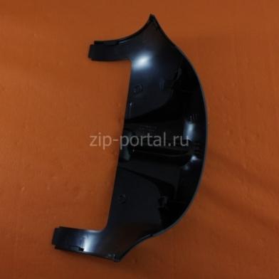 Задняя крышка для пылесоса Samsung (DJ63-01118A)