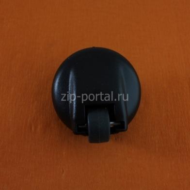 Колесо пылесоса Samsung (DJ66-00151C)
