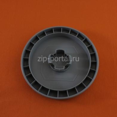 Колесо пылесоса Samsung (DJ66-00328A)