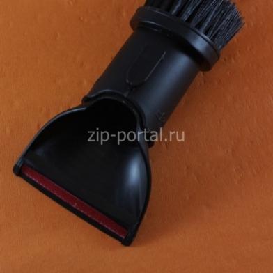 Щетка для пылесоса Samsung (DJ67-00324A)