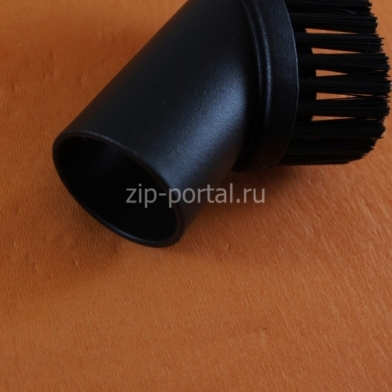 Щетка для пылесоса Samsung (DJ67-60149D)