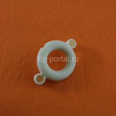 Уплотнительная резинка пылесоса Samsung (DJ69-00398A)
