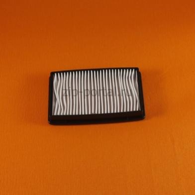 Фильтр (Hepa) для пылесоса Samsung (DJ97-00788B)
