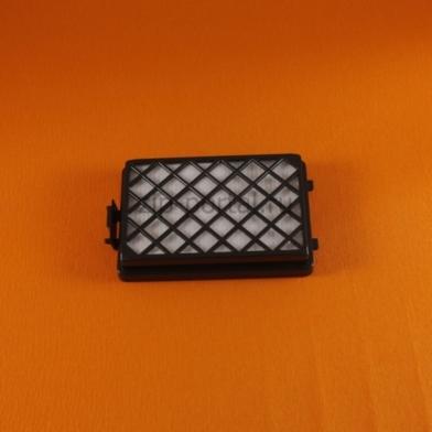 Фильтр (Hepa) для пылесоса Samsung (DJ97-01670D)