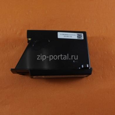 Батарея пылесоса LG (EAC62218202)