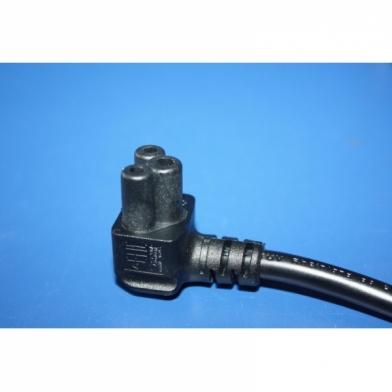 Шнур сетевой для телевизора (EAD62397302)