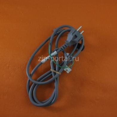 Сетевой провод холодильника Lg (EAD63245508)