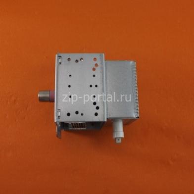 Магнетрон для микроволновки LG (2M286-21GT)