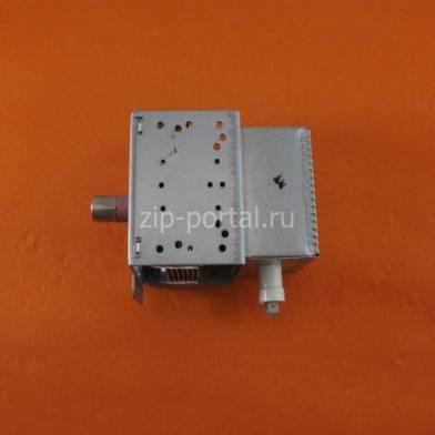 Магнетрон для микроволновки LG (2M286-21TBG)