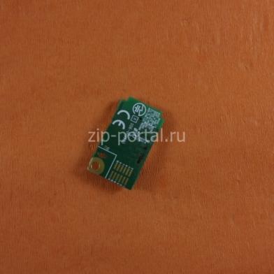Bluetooth модуль музыкальной системы LG (EAT64073401)