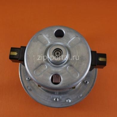 Мотор для пылесоса LG (EAU41711808)