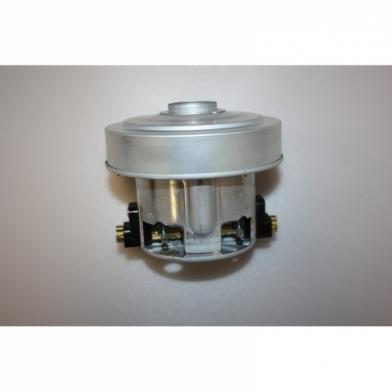 Мотор для пылесоса LG (EAU61523202)