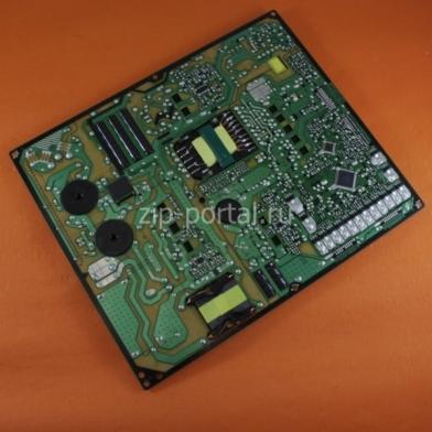 Блок питания телевизора LG (EAX62865401)